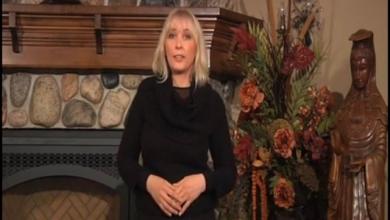 ThetaHealing Suflete Pereche cu Cristina Hlusak (Video)