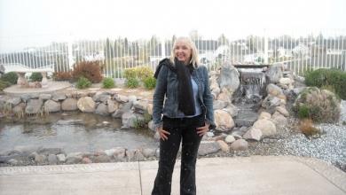 Le Memorie ThetaHealing di Reno Nevada (Audio in Italian)