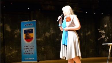Cristina Hlusak – Prezentare ThetaHealing la Lumea Misterelor