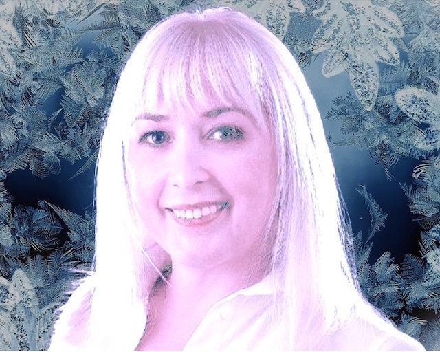 ThetaHealing Rhythm pentru dieta de iarna cu Cristina Hlusak