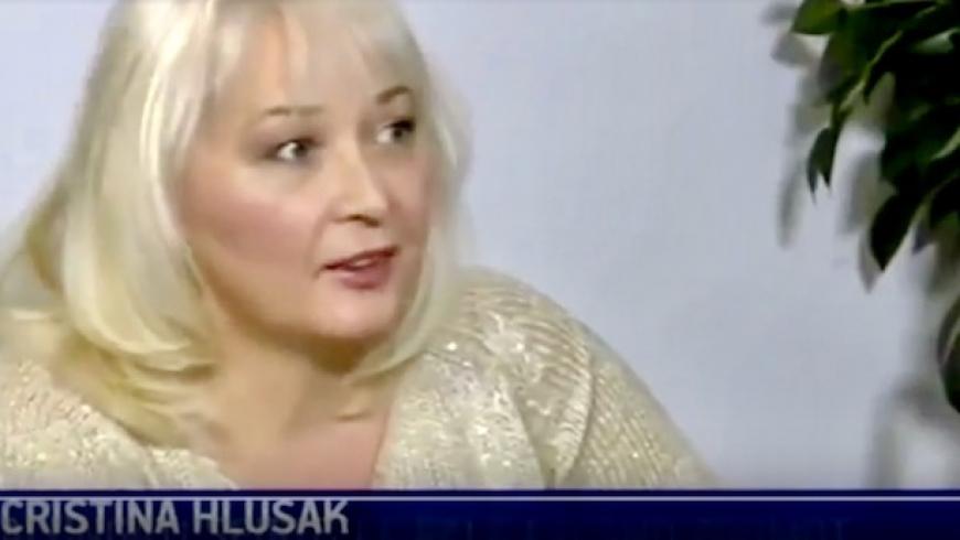 Cum se sarbatoreste noul an in alte culturi (Video)