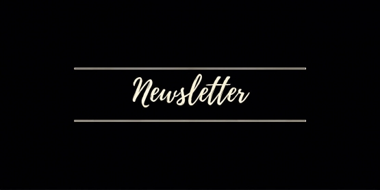 {:en}Join our community for up to date info about our classes and workshops.{:}{:ro}Inscrie-te la newsletter si te tinem la curent despre ultimele cursuri si noutati!{:}