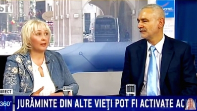 B1TV – Cum sa te eliberezi de programe negative (Video)