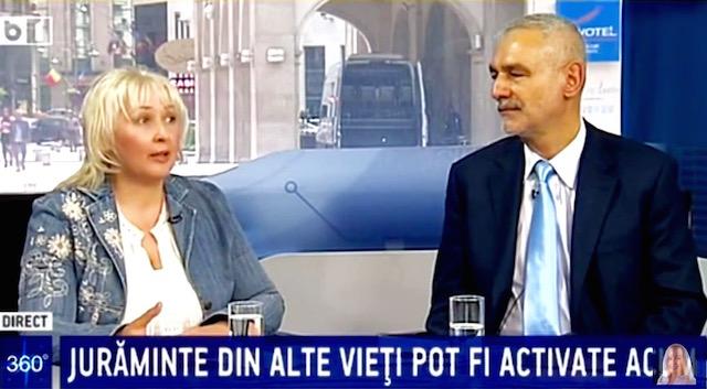 B1TV – Cum sa te eliberezi de programe negative (Video)
