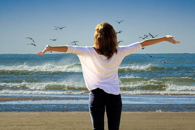 12 Beneficii pe care ti le ofera ThetaHealing