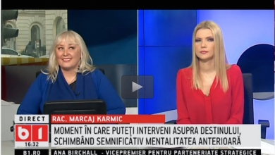 Aspecte astrologice care inchieie luna ianuarie in 2018 (Video)