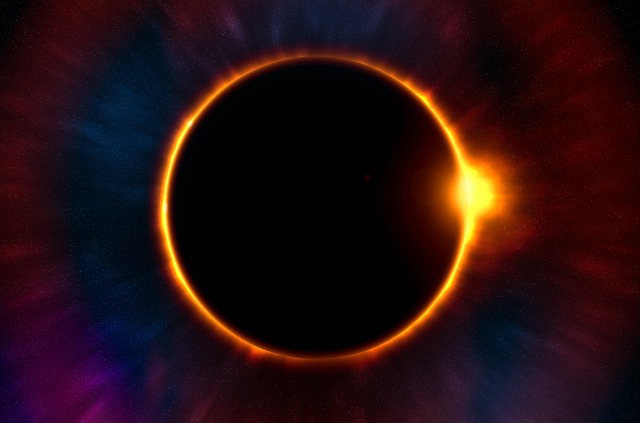 Transformarile pe care le aduce Eclipsa de Luna din 31 Ianuarie 2018