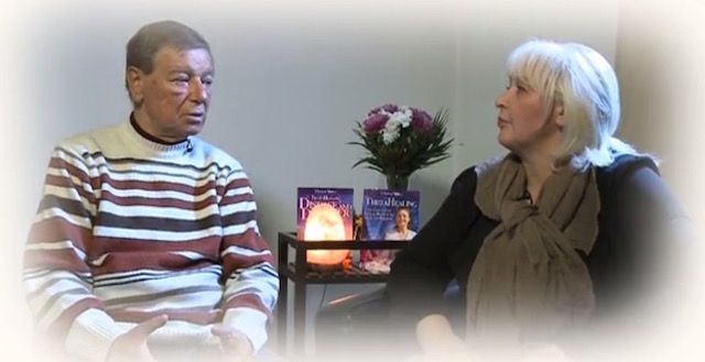 Ce am invatat de la un renumit medic chirurg despre ThetaHealing (Video)