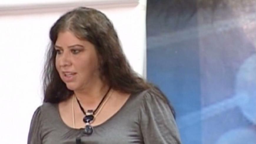Cum sa te Conectezi la Stramosi – ThetaHealing cu Vianna Stibal (Video)