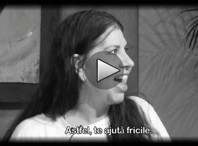 ThetaHealing cu Vianna Stibal – Iluminarea – Video CURS ONLINE