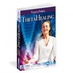 thetahealing introducing an extraordinary energy-healing modality
