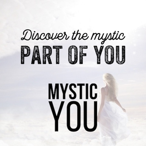 mysticyou an new approach to gaining practical wisdom