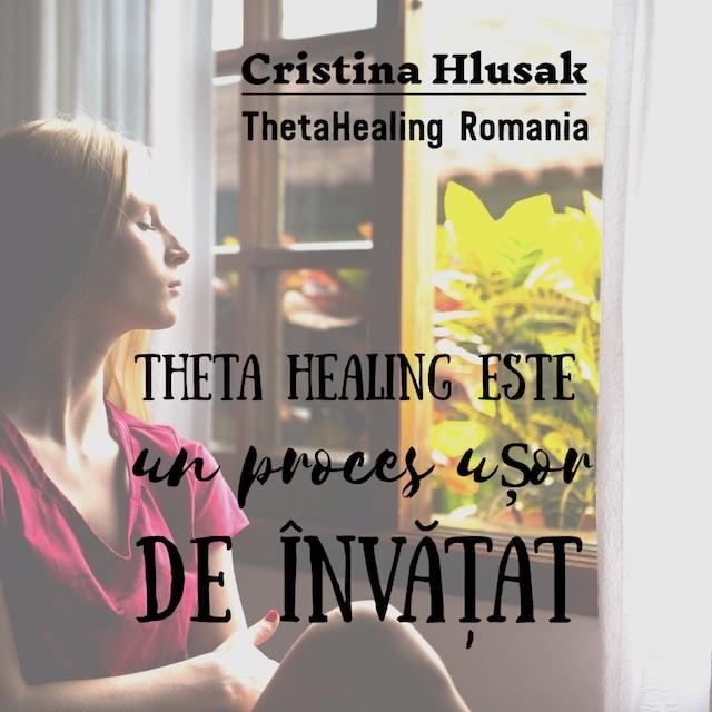 ThetaHealing este un proces usor de invatat