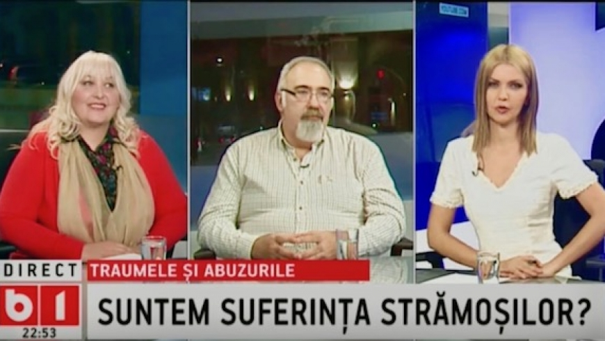 Cum ne influenteaza vietile stramosilor (Video)