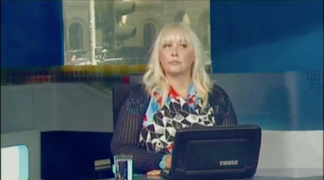 Horoscop pentru saptamana 24-31 august 2019 cu Cristina Hlusak si Alina Badic (Video)