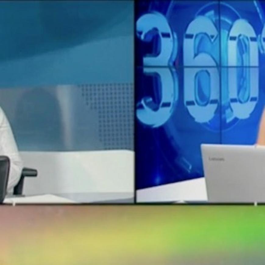 Horoscop 5-12 Octombrie cu Alina Badic si Cristina Hlusak (Video)