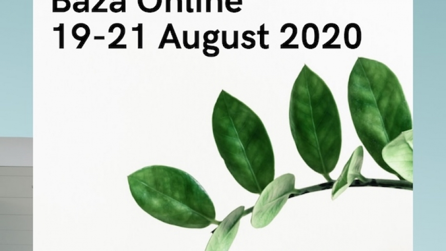 Curs ThetaHealing Baza ONLINE 19-21 August 2020 – Pret Promotional