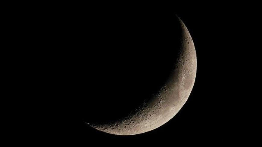 Luna Nouă în Scorpion, 14 Noiembrie 2020