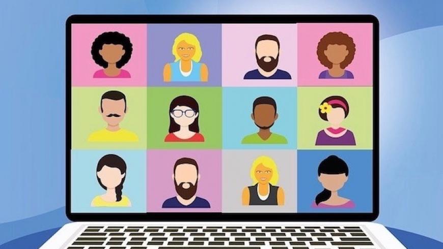 Curs ThetaHealing Avansat Online 12-14 Noiembrie 2021
