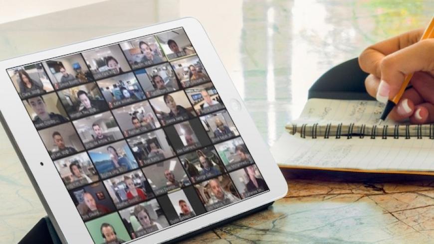 Curs ThetaHealing Baza Online 5-7 Noiembrie 2021 – Pret Promotional