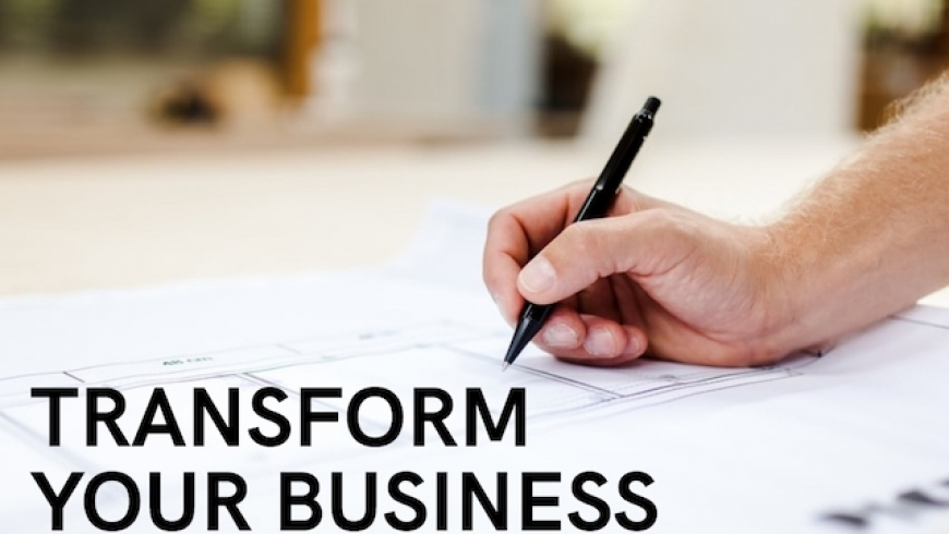 How to Transform Your Business with a Content Marketing Plan
